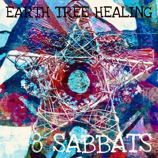 Untitled image for Earth Tree Healing