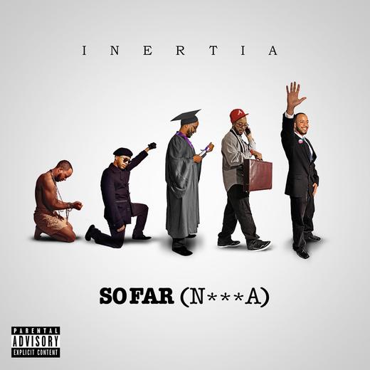 Portrait of Inertia