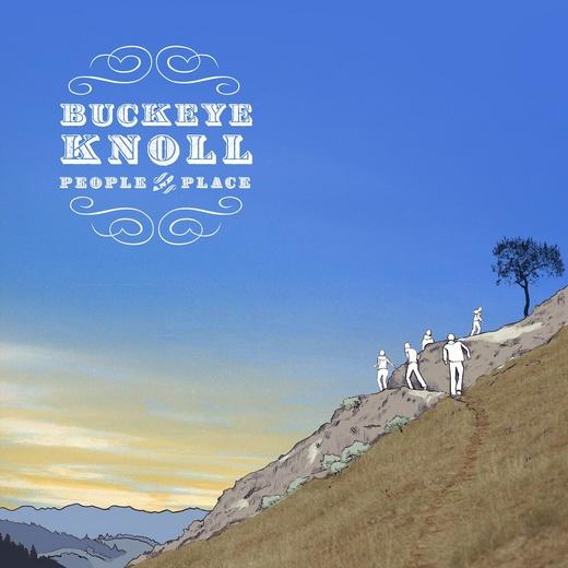 Untitled image for buckeyeknoll