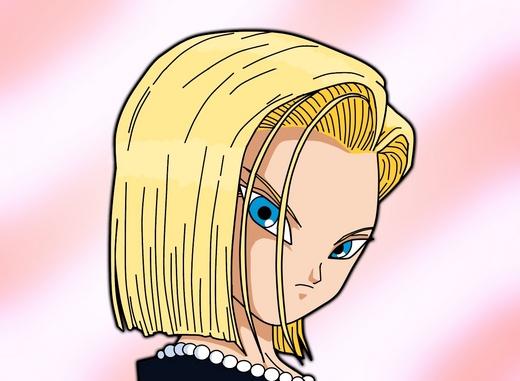 Portrait of MONA SHOÖLDS