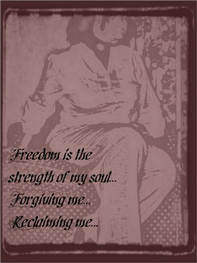Untitled image for Amina1389 Definity