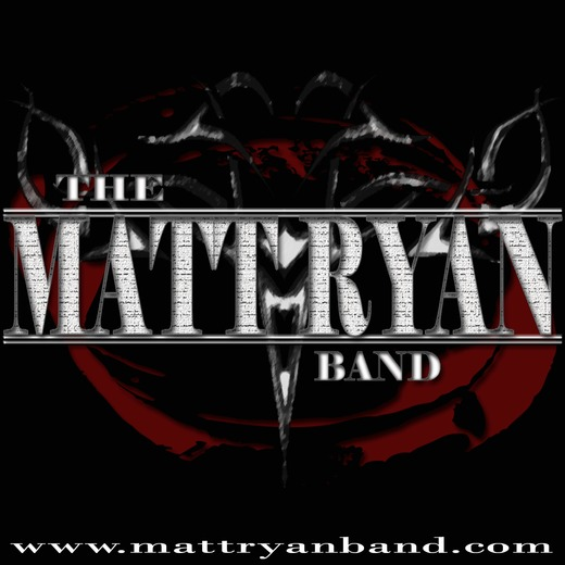 Untitled image for The Matt Ryan Band