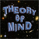 Portrait of Theory of Mind