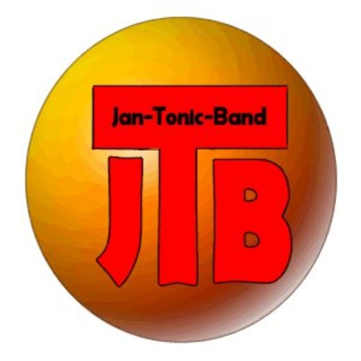 Untitled image for Jan-Tonic-Band