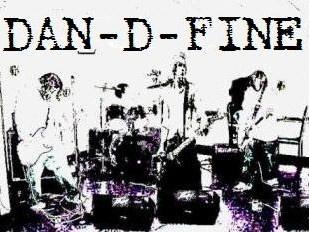 Untitled photo for DAN-D-FINE