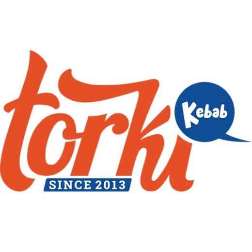 Portrait of Kebab Torki