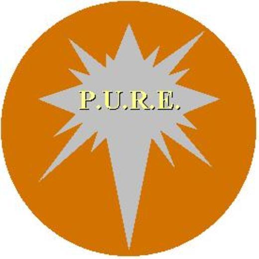 Untitled image for P.U.R.E.