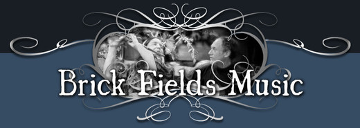 Untitled image for Brick Fields
