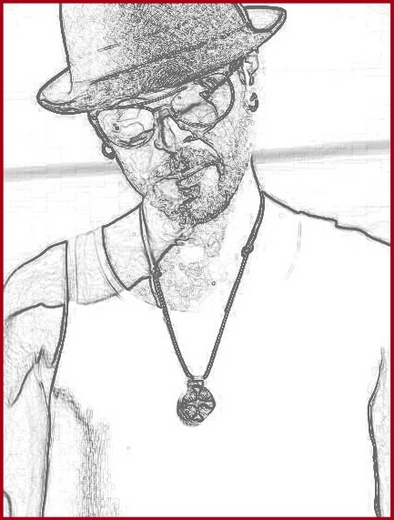 Untitled image for Jonathan Clark Music
