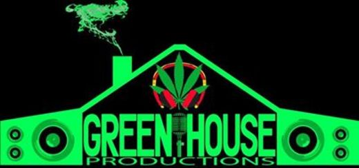 Portrait of GREENHOUSE PRODUCTIONS