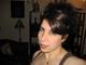 Portrait of nadia1350