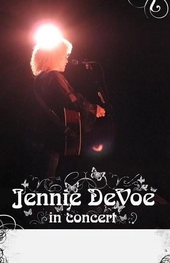 Untitled photo for Jennie DeVoe