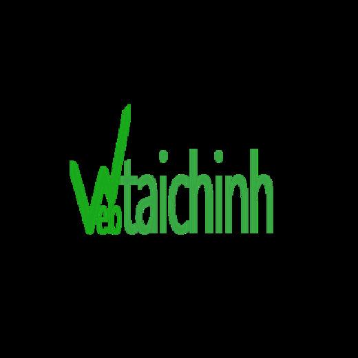 Portrait of webtaichinhvn