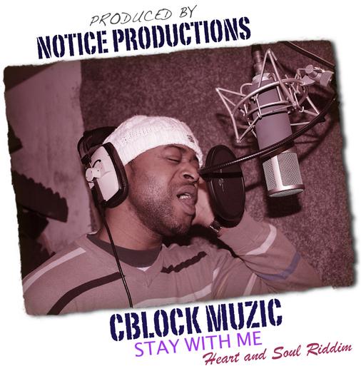 Untitled image for CBlock Muzic