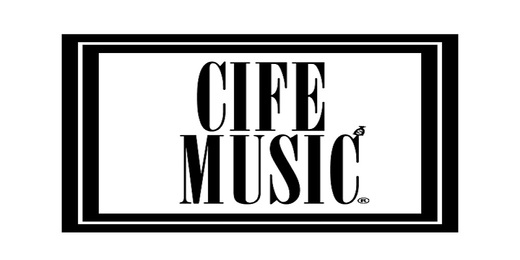 Untitled image for CifeMoneyMusicGroup