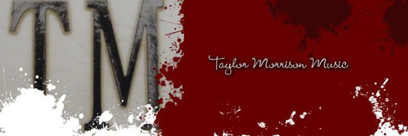 Untitled image for Taylor Morrison