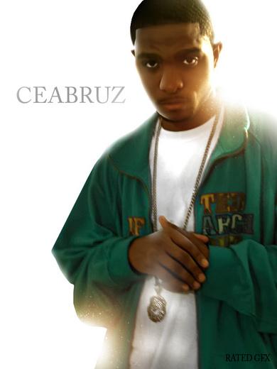 Untitled image for CEABRUZ
