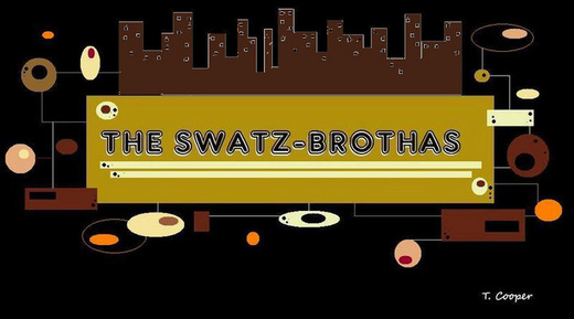 Untitled photo for THE SWATZ BROTHAS