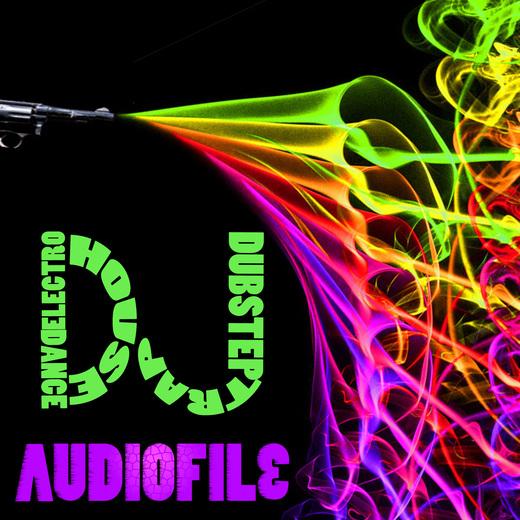 Untitled image for Dj 4UDIOFIL3
