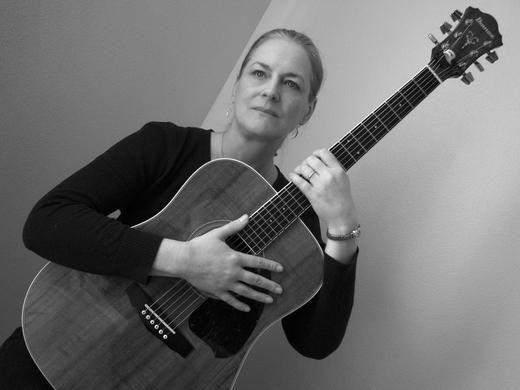 Portrait of Susan M. Botich