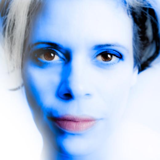 Portrait of Simonesongs