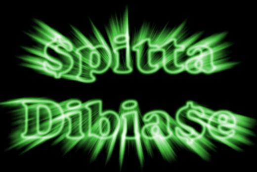 Untitled image for Spitta Dibiase