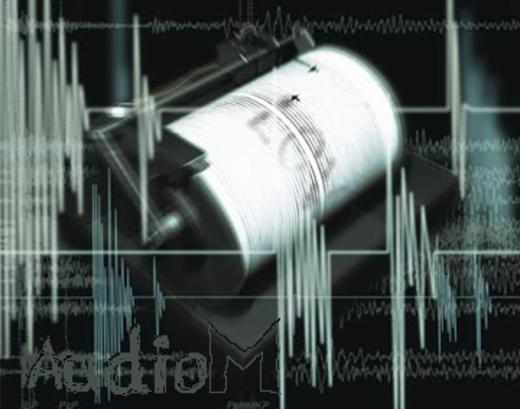 Untitled image for AudioMasturbation