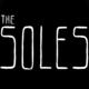 Portrait of The Soles