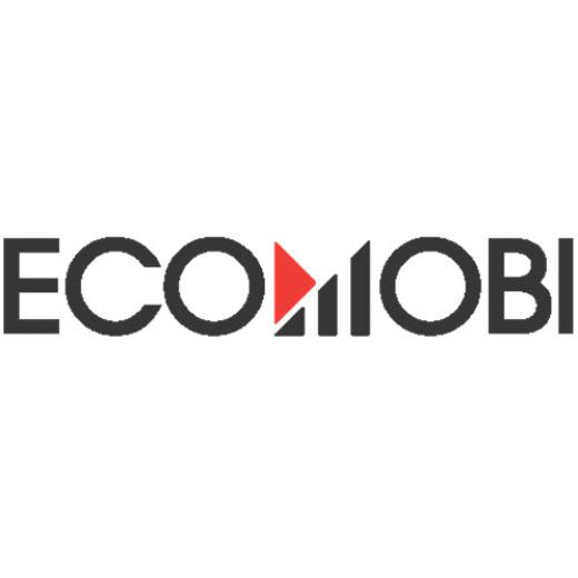 Portrait of Ecomobi Social Selling Platform