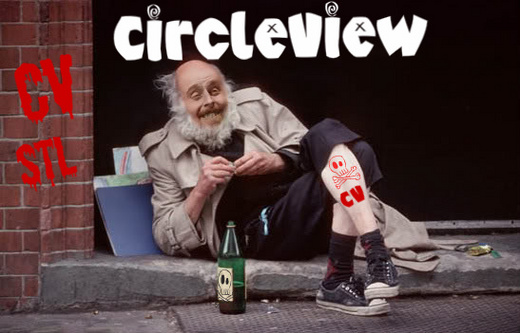 Untitled image for CircleView