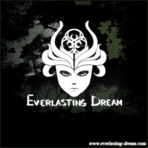 Untitled image for Everlasting Dream