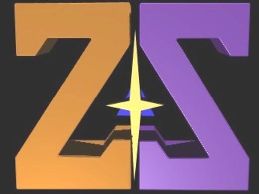 Portrait of ZA Songs