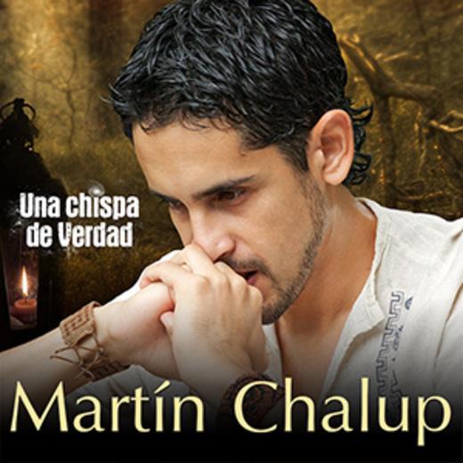 Imagen sin titulo de MartínChalup