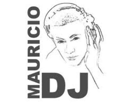 Portrait of Mauricio Picozo