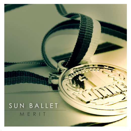 Untitled image for Sun Ballet