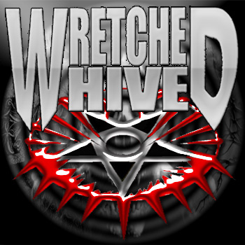 Untitled image for Wretched Hive