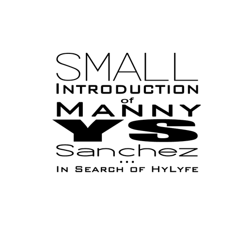 "Untitled image for Manny ""YS"" Sanchez"