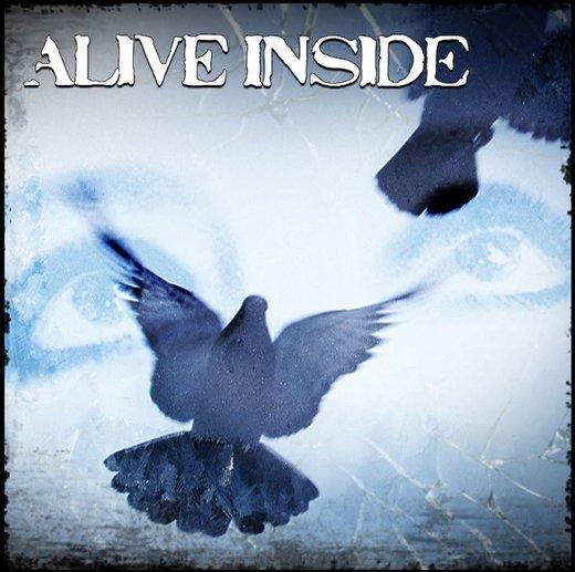 Untitled image for Alive Inside