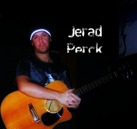 Untitled image for Jerad Perck