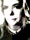 Portrait of Gypsy Piano Blues