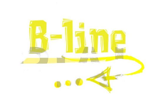 Untitled image for B-line