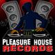 Portrait of Pleasure House Records