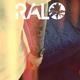 Portrait of RALO