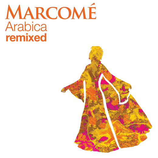 Untitled image for Marcome