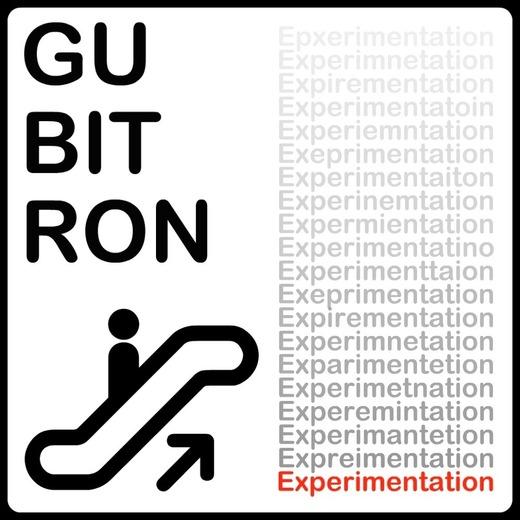 Untitled image for Gubitron