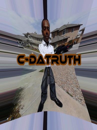 Untitled image for C-DA TRUTH
