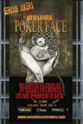 Untitled photo for Poker Facez