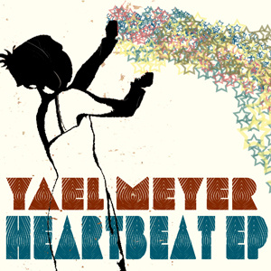 Untitled image for yaelmeyermusic