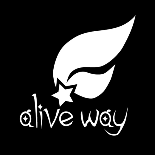 Untitled image for Alive Way