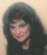 Portrait of DONNA CHAPEL